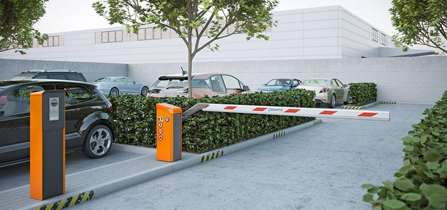MAG_AF_Access_Parkplatz_868x408