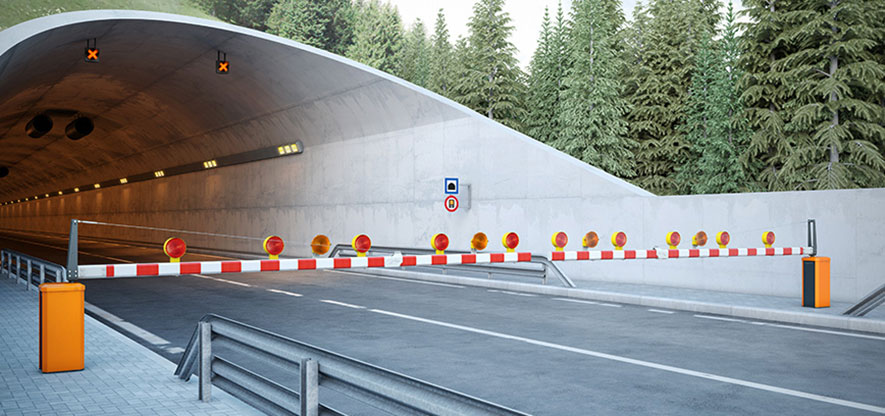 MAG_AF_Traffic_H1_868x408
